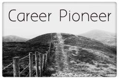 Career pioneer image