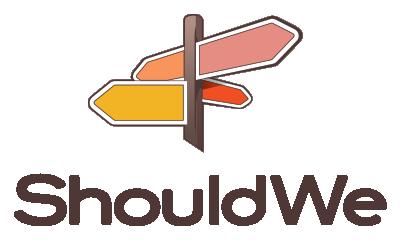 ShouldWe